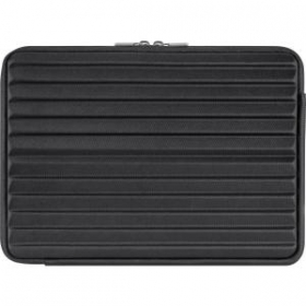 Belkin F7P353BTC00 10'' fekete bordázott tablet tok
