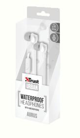 Trust 20835 fehér mikrofonos headset 02d21c6fcc