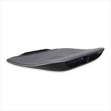Belkin F5L103BT fekete MacBook hűtő