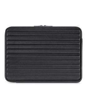 Belkin F7P354BTC00 12'' fekete bordázott tablet tok