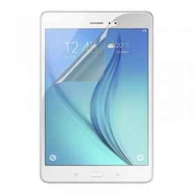 Belkin F7M001BT2 Samsung Galaxy A 9,7'' képernyővédő fólia