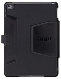 Thule Atmos X3 iPad Mini 4 fekete tablet tok (TAIE-3142)