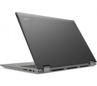 Lenovo Yoga 530-14IKB 81EK00PQHV  Notebook