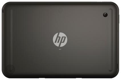 HP PRO Slate  10  EE L2J92AA TABLET