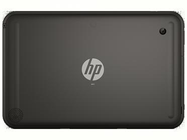 HP PRO Slate 10 EE G1 L2J96AA TABLET