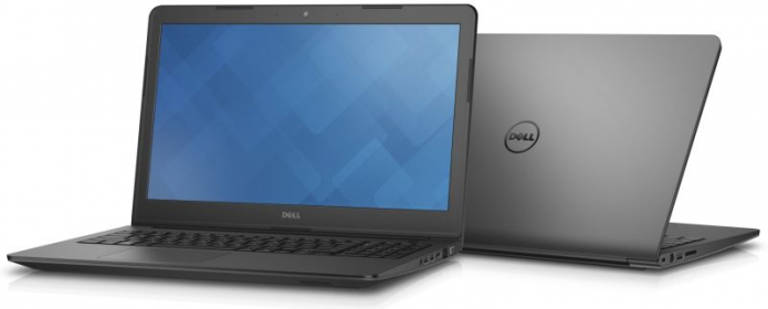 Dell Latitude 15 3550 L3550-16 Notebook