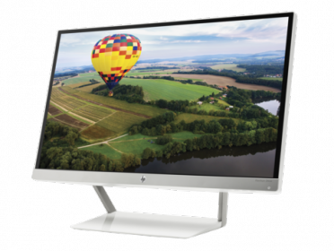 HP Pavilion 24xw 23,8'' IPS LED Monitor (L5N91AA)