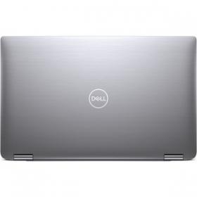 Dell Latitude 7000 7400 (14'') Touchscreen 2 in 1 Notebook (N032L7400142IN1EMEA)