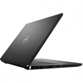 Dell Latitude 3000 3400 35.6 cm (14'') Ultrabook (N016L340014EMEA)