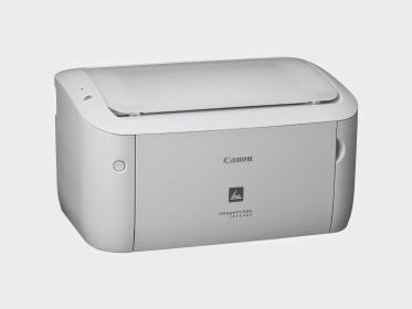 Canon i-SENSYS LBP6030w  Fehér Lézernyomtató (8468B002)