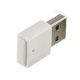 Acer UWA3 USB fehér wireless projektor adapter (MC.JG811.00E)