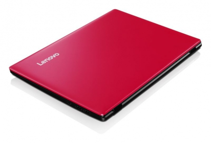 Lenovo IdeaPad 100s 14 80R9004PHV notebook