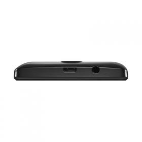 Lenovo A1000 PA1R0010RO Dual Sim Fekete Okostelefon