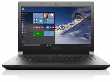 Lenovo IdeaPad B41-30 80LF001FHV Notebook