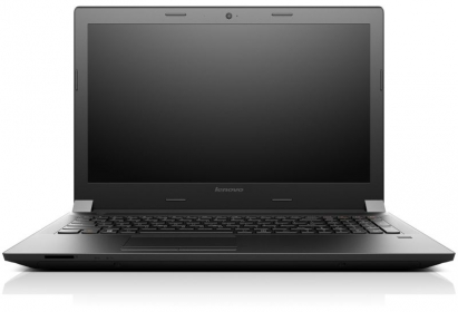 Lenovo IdeaPad B50-80 80EW02LEHV Notebook