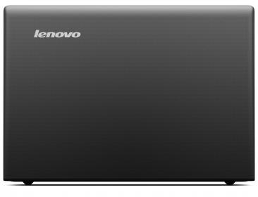 Lenovo IdeaPad 100 15,6'' 80QQ004EHV Notebook