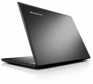 Lenovo IdeaPad 100 15'' 80QQ0048HV Notebook