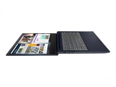 Lenovo S340-14IWL Újracsomagolt Notebook