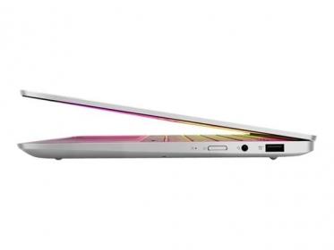 Lenovo IdeaPad S540-13IML újracsomagolt notebook