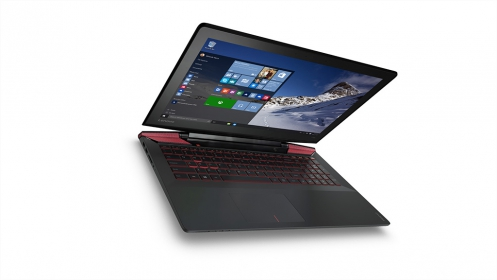 Lenovo IdeaPad Y700 80NV00F1HV Notebook