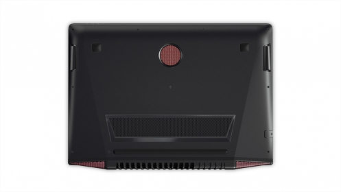 Lenovo IdeaPad Y700 80NV00F1HV Notebook