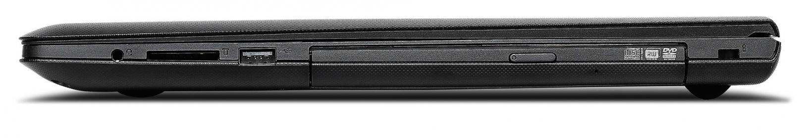 Lenovo IdeaPad Z50-75 80EC00HEHV Notebook
