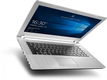 LENOVO IdeaPad Z51-70 80K60121HV Fehér Notebook