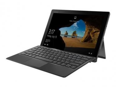 Lenovo Miix 520-12IKB Újracsomagolt IdeaPad
