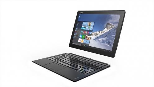 Lenovo MIIX 700 80QL00HKHV  Tablet