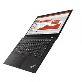 Lenovo Thinkpad T490 Refurbished notebook
