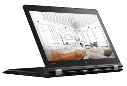 Lenovo ThinkPad Yoga P40 20GQ000KHV Notebook