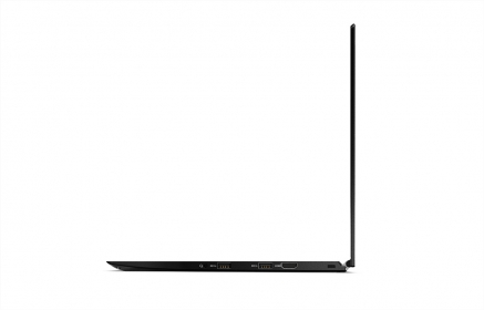 LENOVO ThinkPad X1 Carbon 4 20FBS0JS00 notebook