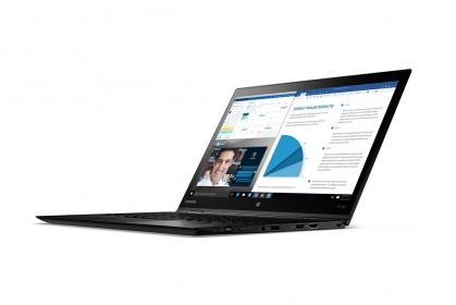 Lenovo ThinkPad X1 Yoga 20FQ002UHV  Notebook