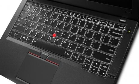 Lenovo ThinkPad X260 20F60020HV Notebook