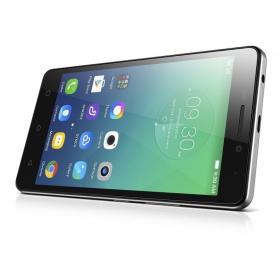 Lenovo Vibe P1M PA1G0007RO Fekete Okostelefon