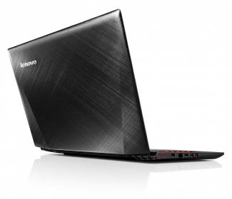 Lenovo IdeaPad Y50-70 59-444779 Notebook
