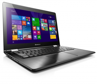 Lenovo Yoga 500-14IBD 80N4012JHV Notebook