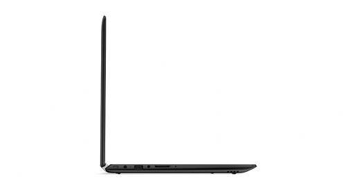 Lenovo Yoga 510 80S70095HV Fekete Notebook
