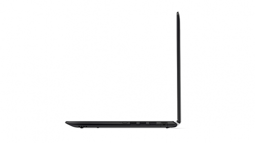 Lenovo Yoga 510 80S70098HV Fekete Notebook