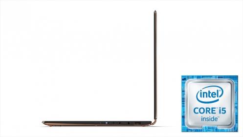 Lenovo YOGA 900-13ISK 80MK00E0HV Arany Notebook