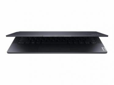 Lenovo Yoga Slim 7 14IIL05 Újracsomagolt Notebook
