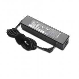 Lenovo AC90W adapter (S6073L5)