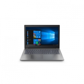 LENOVO IDEAPAD 330 Notebook (81DE00XMHV)