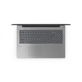 Lenovo IdeaPad 330 Notebook (81DC00KUHV)