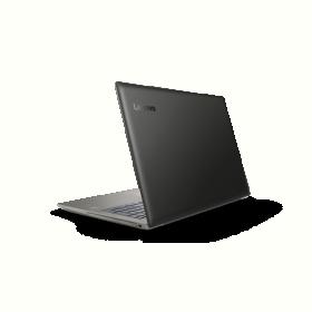 Lenovo IdeaPad 520 80YL00AFHV Notebook