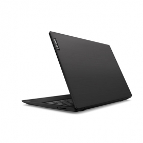 Lenovo Ideapad S145 Notebook (81MV00CLHV)