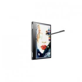 Lenovo Yoga 720-13IKB 80X600GEHV Refurbished Notebook