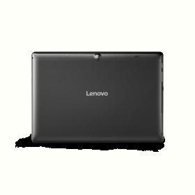 LENOVO TAB 10 (TB-X103F) 10.1'' Fekete Tablet (ZA1U0074BG)