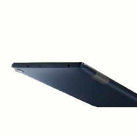 LENOVO TAB3 8 PLUS (TB-8703F) 8'' Tablet (ZA220005BG)