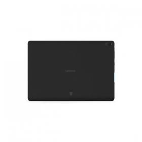 LENOVO TAB E10 (TB-X104F) 10.1'' 16GB Fekete Tablet (ZA470046BG)